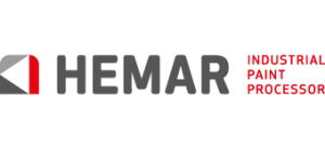 Hemar Coatings