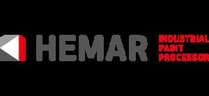 Hemar Coatings